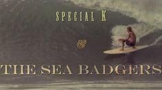 Special K  sur sport-extreme-videos.com