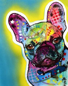 Google Image Result for http://images.fineartamerica.com/images-medium-large/5-french-bulldog-dean-russo.jpg