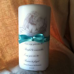 Angel Baby Pregnancy And Infant Loss by momofanangelboutique, $16.00