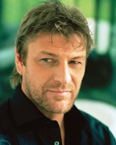 I found the perfect guy to play the bad guy in my book, no he probably won't die for anyone wondering out there who knows that Sean Bean ALWAYS dies, he has to live in order for him to remain the bad guy! Sean Bean, Look At My, Mel Gibson, Sean Connery, Raining Men, Portraits, British Actors, Clint Eastwood, Best Actor