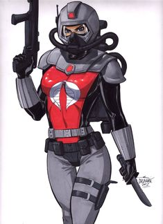 Storm Shadow, Snake Eyes Gi Joe, Character Art, Character Design, Cobra Art, Spaceship Art, Arte Dc Comics, Cobra Commander, Gi Joe Cobra