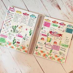 My finished week  #erincondren #erincondrenlifeplanner #erincondrenstickers #erincondrenverticallayout #eclp #weloveec #llamalove #pgw #plannergirl #planneraddict #plannerlove #plannercommunity #plannerstickers  #Planner #planning #planners #plannerstickers #agenda #plannerdecor #plannernerd #plannerlove #planneraddict #plannercommunity  #eclp #plannerclips #weeklyspread #plannerclipaddict #ecfanfriday #etsy #etsyhunter #etsyfinds  #shopetsy #etsyseller #etsystore #etsylove