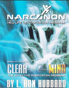 Dissembling Doctors and Worthless Research: Narconon 'Drug Rehabilitation' is Scientology in Disguise – The Evidence – Part 6. By SciCrit via Scientology Books and Media blog.