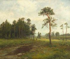 работы Семена Федорова – 06