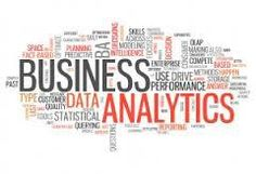 Business Intelligence And Predictive Analytics From Big Data To Big Impact (The Genesis And Revelation) Google Analytics, Data Analytics, Business Intelligence Solutions, Data Quality, Enterprise Application, Business Writing, The Help, Leadership, How To Become