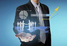 5 metas que buscan las empresas al implementar estrategias big data