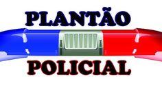 Santa Filomena Atual: Roubo e assalto de motos e dinheiro no fim de sema...
