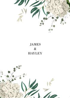 These native botanical wedding inv… Stunning eucalyptus leaf wedding invitations. These native botanical wedding invitations Wood Wedding Invitations, Traditional Wedding Invitations, Botanical Wedding Invitations, Elegant Invitations, Wedding Stationery, Wedding Cards, Tree Wedding, Free Wedding Invitation Templates, Wedding Card Design
