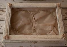 DSC_0038 Wedding Crafts, Lunch Box, Bento Box