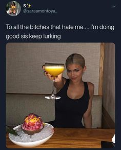 Bitches Ain T Shit And They Ain T Saying Nothing