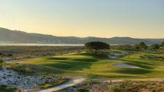 Troia Golf - https://www.condorgolfholidays.com/golfcourses/lisbonestoril