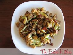 The Foodies' Kitchen - Guatemalan home cooks with simple wholesome recipes