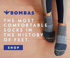 Socks for great comfort all the time. Grey Hair Young, Beauty Routines, Trendy Outfits, Told You So, Ankle Socks, Plane, Clothing, Bombshells, Fashion Clothes