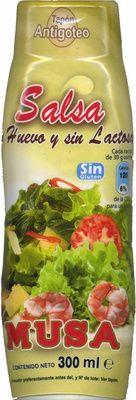 Vegeteando, que es gerundio: Productos veganos en el mercado