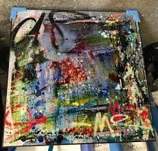 """Résultat de recherche d'images pour """"CÉDRIC BOUTEILLER"""" Images, Painting, Art, Search, Art Background, Painting Art, Kunst, Paintings, Performing Arts"""