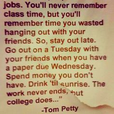 76 Best College Life Images On Pinterest Student Life College