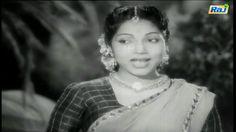 Madurai Veeran Full Movie Part 5
