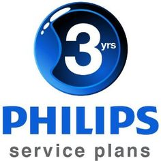 Philips  3-Yr TV Service Coverage (.... $309.99. Protect your TV for 3 years from the date of your purchase from Amazon! A Philips service plan for your Philips TV! We made the TV; we know how to fix it and get you watching your favorite shows quickly! Parts and Labor covered 100%! Access to Philips Parts Technicians that know how to fix your product and get it working quickly! No one knows our products better than we do! We want you to have a great experience and k...