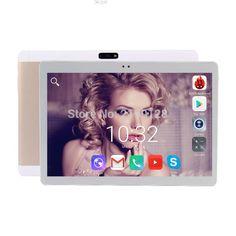 "Cheap 10.1 ""4G LTE Tablet 1920*1200 HD IPS 4 GB di RAM 32 GB ROM Octa nucleo Phablets Google Play Store Slot Per Scheda Sim 3g chiamata di Telefono tablet, Compro Qualità Phone Call Tablets direttamente da fornitori della Cina: 10.1 ""4G LTE Tablet 1920*1200 HD IPS 4 GB di RAM 32 GB ROM Octa nucleo Phablets Google Play Store Slot Per Scheda Sim 3g chiamata di Telefono tablet"