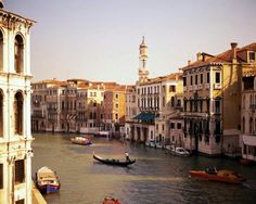 See Venice on a school tour Venice, Europe, Tours, Italy, France, History, School, Places, Travel