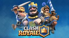 Clash Royale Hack And Cheats   Unlimited Free Gems