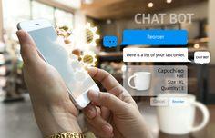Funnel di Marketing su Facebook Messenger Chat BOT - Digital Startt Up Academy