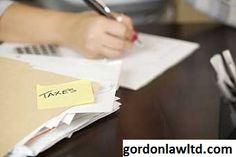 Gordon Law LTD is run by Andrew B. Gordon, who is a Chicago IRS lawyer with the experience to handing many tax-related cases. That's why I would want to find an IRS attorney near me, so I can trust them for all my needs. They're the best choice for a tax attorney Illinois you will ever find.  If you're looking for a qualified Chicago IRS lawyer, get in touch with us today! Hit the Like & Repin button if you don't mind!