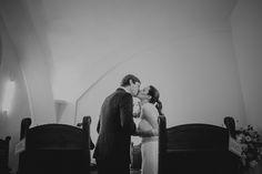 Winter - Hamburg - Hochzeit - Stephanie & Marc - Standesamt Altona - HUT UND KRONE l Hochzeitsreportagen Hamburg