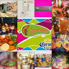 Aguachiles Tuxtla, trae para ti lo mejor en mariscos de Tuxtla Gutierrez, un ambiente familiar y lo mejor en servicio, visitanos y reserva al 961 5578790