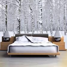 Výsledek obrázku pro papel de parede para quarto de casal