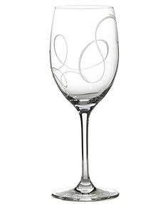 Vera wang wedgwood duchesse wine glass - Vera wang duchesse wine glasses ...