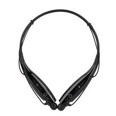 d1be4c82470 7.28AUD - Wireless Bluetooth Tone Universal Stereo Sport Headset For  Iphone6 7 Samsung #ebay