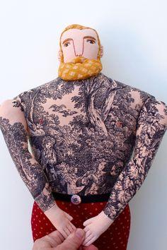 3-3-tattoo man 1 - 1 (3)