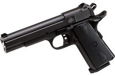 XT 22 Standard - 22LR | Products | Armscor USAFind our speedloader now!  http://www.amazon.com/shops/raeind