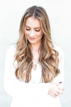 Hair Care Tips. Suggestions regarding fantastic looking hair. Your hair is without a doubt what can easily define you as an individual. To the majority of people today it is usually vital to have a very good hairstyle.