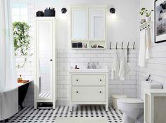 Κισσός και αναρριχητικά: η νέα τρέλα στα φυτά εσωτερικού χώρου! - Decoration.gr - Online περιοδικο για το σπιτι με ιδεες διακοσμησης, αρχιτεκτονική, tips για το σπίτι και τη καθημερινότητα!