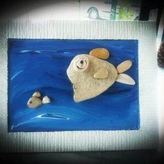 #seastone#sea#stone#fish#deniz#balik#cakiltasi#tasboyama#tasarım#desing#hediyelik#handwork#handworked#handmade#çeşme#izmir#alacati#istanbul#ankara#parekende#satis#yapilir#magnetveboyamacakiltaslari www.nasinhobidunyasi.tk