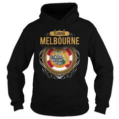 MELBOURNE #name #tshirts #MELBOURNE #gift #ideas #Popular #Everything #Videos #Shop #Animals #pets #Architecture #Art #Cars #motorcycles #Celebrities #DIY #crafts #Design #Education #Entertainment #Food #drink #Gardening #Geek #Hair #beauty #Health #fitness #History #Holidays #events #Home decor #Humor #Illustrations #posters #Kids #parenting #Men #Outdoors #Photography #Products #Quotes #Science #nature #Sports #Tattoos #Technology #Travel #Weddings #Women