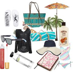 Fox News Traveler rounded up eight must-have beach items for families heading to the water with little ones in tow. Description from pinterest.com. I searched for this on bing.com/images