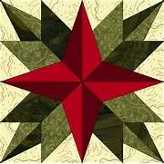 Free 10 Quilt Block Patterns | Name: Attachment-279231.jpeViews ...