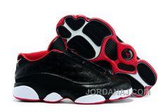 http://www.jordanaj.com/where-can-i-buy-order-2015-new-nike-air-jordan-xiii-13-mens-shoes-black-and-red-white.html WHERE CAN I BUY ORDER 2015 NEW NIKE AIR JORDAN XIII 13 MENS SHOES BLACK AND RED  WHITE Only 84.79€ , Free Shipping!