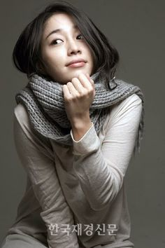 Lee Min Jung Come visit kpopcity.net for the largest discount fashion store in the world!! More