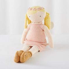 Doll_Knit_Crowd_Fairy_24in_286924