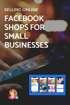 Yes, it's true, Facebook Page Shops and Instagram Profile Shops were both already in use by many brands and SMBs. However, what's NEW is businesses will be able to set up a single online store that provides a unified presence for customers to have a fully seamless experience across Facebook   Instagram   Stories   ads (  soon also Messenger   WhatsApp). Click to read more!  #facebook #instagram #digitalmarketing #socialmedia #onlinemarketing Facebook Marketing Strategy, Online Marketing Tools, Social Media Marketing Business, Online Marketing Strategies, Facebook Store, About Facebook, Instagram Shop, Facebook Instagram, Singles Online