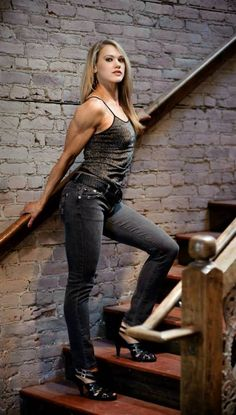 Lauren Beckham-Lillo