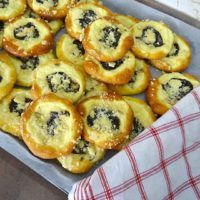 Tart, Sushi, Muffin, Cooking Recipes, Pie, Cakes, Breakfast, Ethnic Recipes, Food