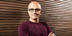 #Nokia X Lineup Dies As Microsoft Plans A Layoff #NokiaX #Asha #S40