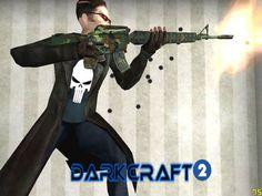 DarkCraft 2