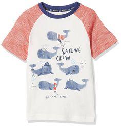 Lemon Beret bebé unisex t-shirt camisa chicas jóvenes Manga corta Verano algodón