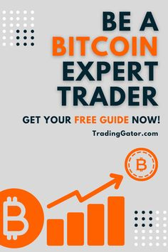Bitcoin Wallet, Buy Bitcoin, Bitcoin Price, Bitcoin Mining Software, Free Bitcoin Mining, Top Cryptocurrency, Cryptocurrency Trading, Way To Make Money, Make Money Online